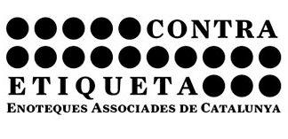 logo Contraetiqueta