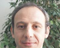 Carles Salesa